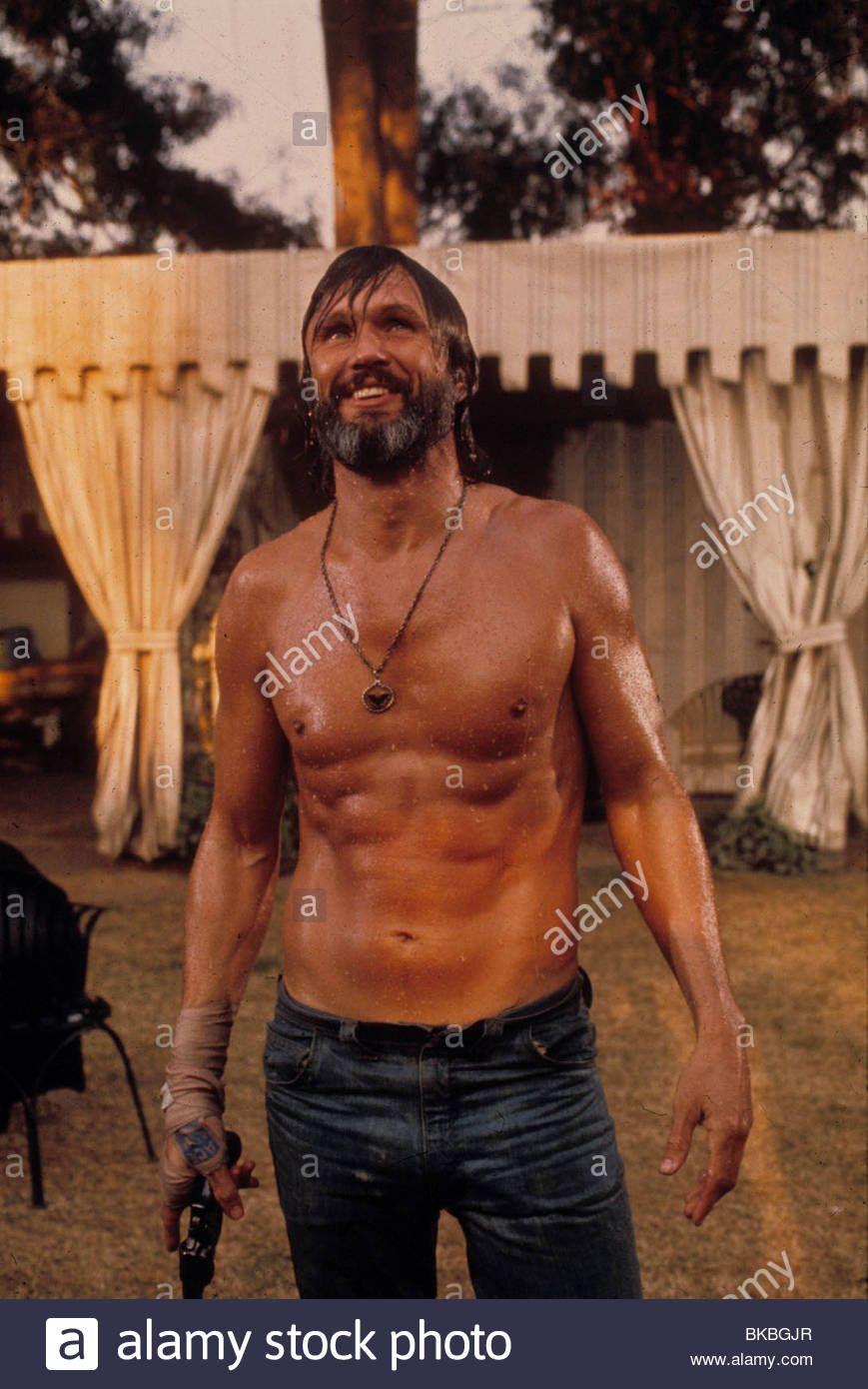 A Star Is Born 1976 Kris Kristofferson As John Norman Howard Kris Kristofferson A Star Is Born Hollywood Actor