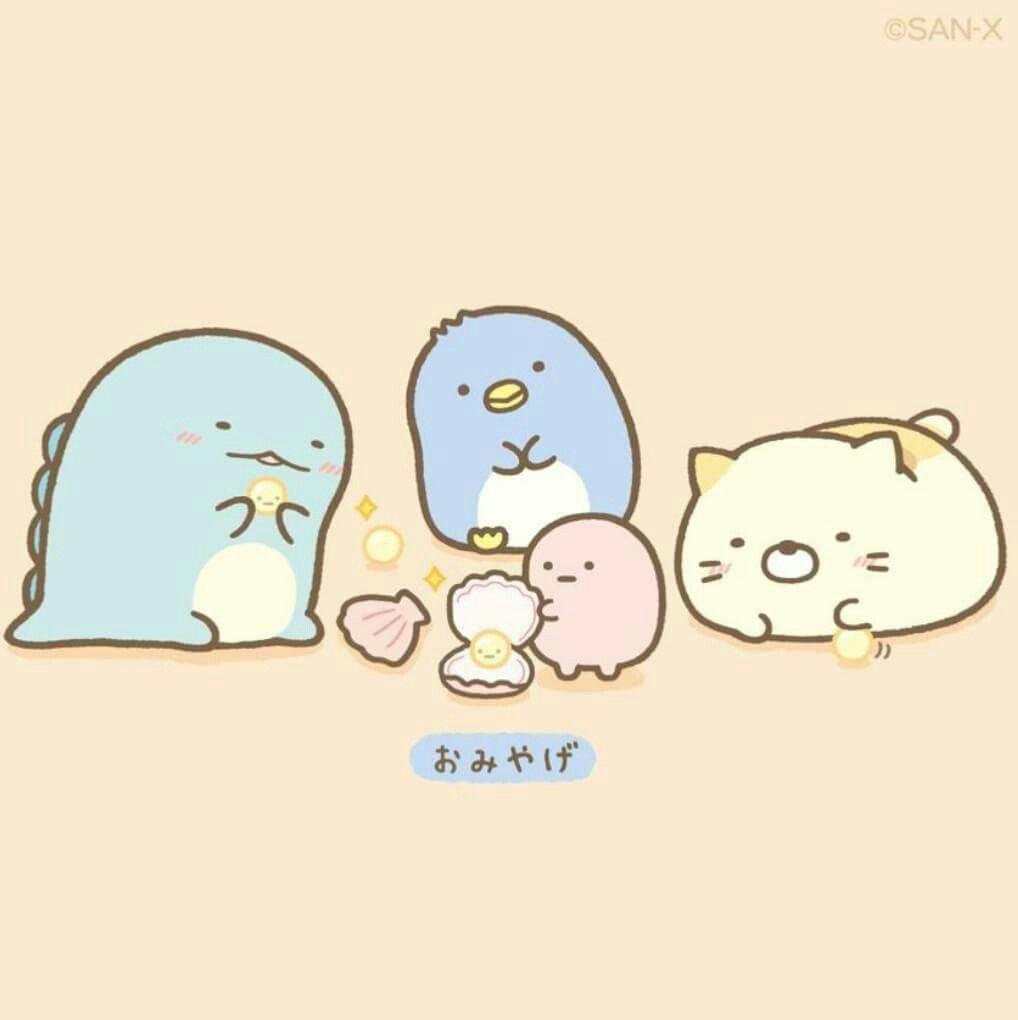 Pin By Pusheen The Cat On Sumikko Gurashi Kawaii Doodles Cute Drawings Kawaii Drawings