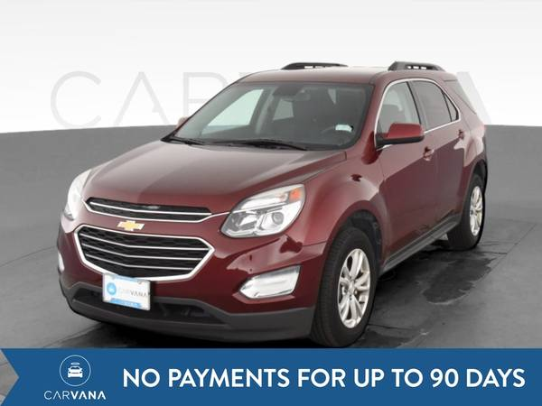 Carvana Is The Safer Way To Buy A Car During These Uncertain Times Carvana Is Dedicated To Ensuring Safety For Al In 2020 Chevy Chevrolet Chevrolet Equinox Equinox Lt