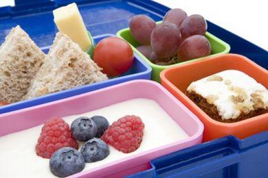 10 best lunchbox ideas 101 lunch box recipe ideas link below http 10 best lunchbox ideas 101 lunch box recipe ideas link below httpmetroart de vivreboite lunch enfer101ideeslunchenml forumfinder Gallery