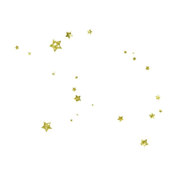 Png Gold Glitter Star Element Free Image By Rawpixel Com Adj Gold Glitter Stars Glitter Stars Photoshop Elements