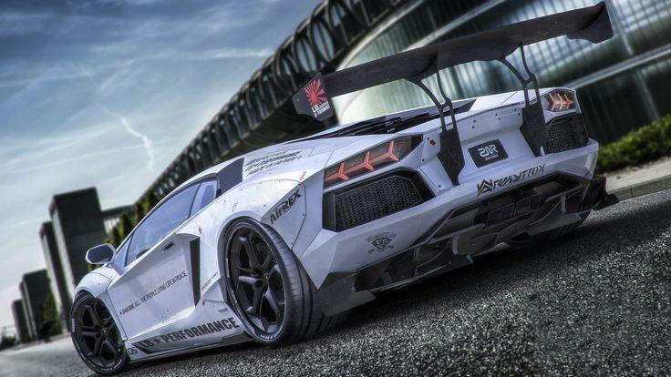 stirring impressive formidable White Lamborghini Aventador 5k lamborghini wallpapers lamborghini aventador wallpapers hd-wallpapers deviantart wallp #lamborghiniaventador