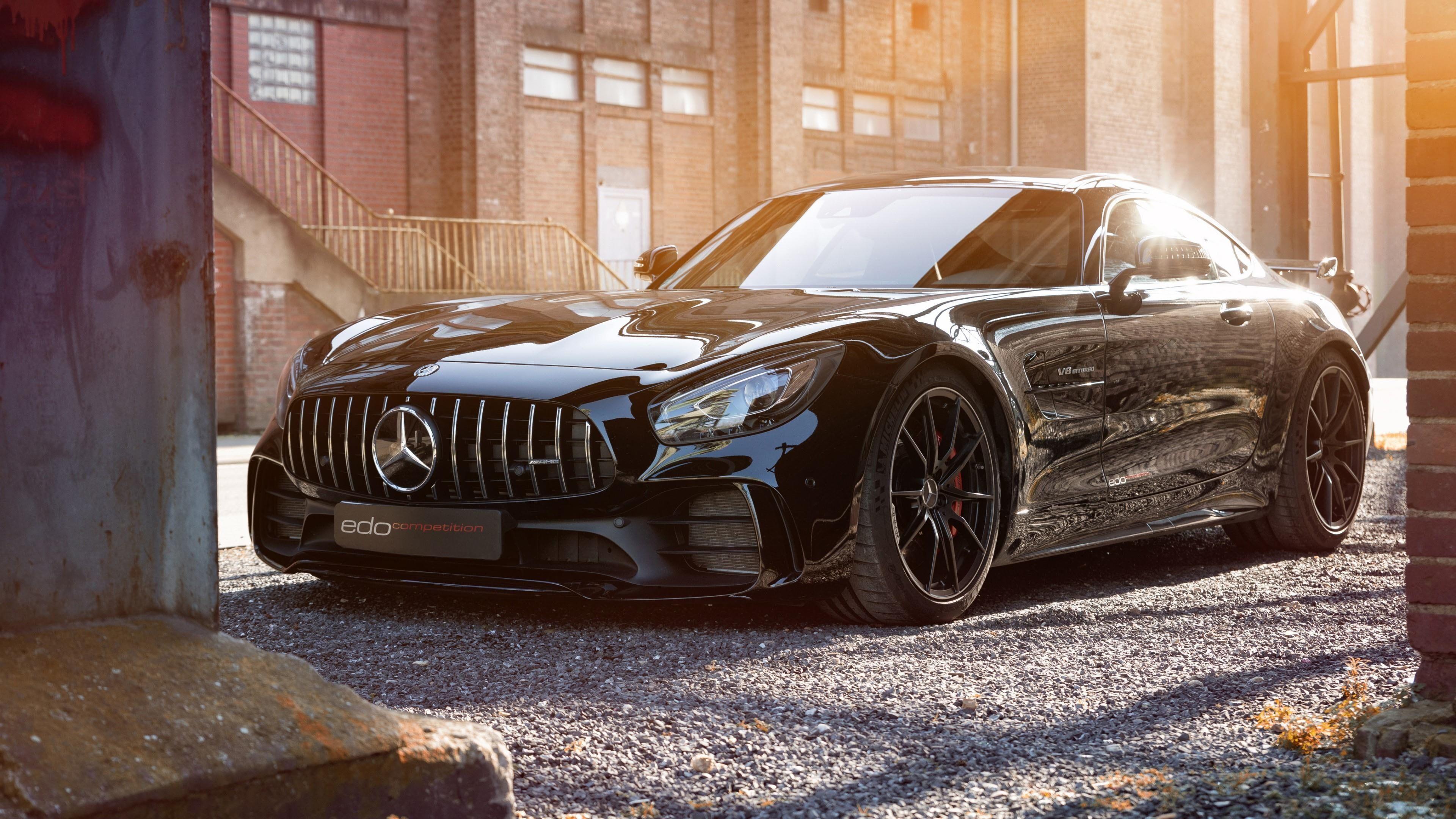 Wallpaper Black Car Mercedes Benz Luxury Vehicle Supercar Rim Sports Car In 2020 Mercedes Amg Gt R Mercedes Amg Mercedes Benz Wallpaper