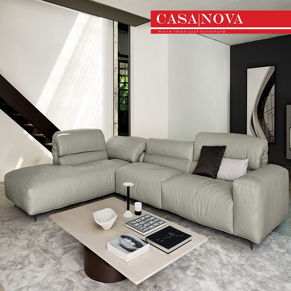 Casanova Furniture Home Furnishings Online Furniture Shopping Store In Dubai Uae Qual Italian Furniture Stores Luxury Furniture Stores Furniture