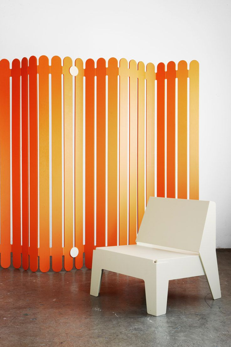 room divider | Home Ideas | Pinterest | Divider, Wall partition and Room