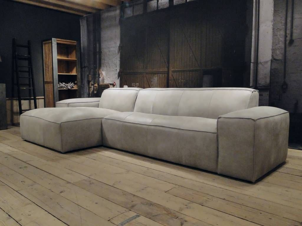 Bank Met 2 Chaise Longue.Maranello Bank Couch In 2019 Bank Met Chaise Longue Chaise