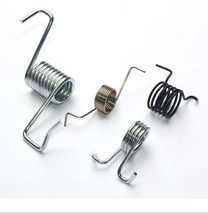 Metal Coil Springs Www Delicoil Com Torsion Spring Torsion Bar Of Modern Multi Purpose Elastic Excellent Steel Manufact Metal Products Xinxiang Torsion Spring
