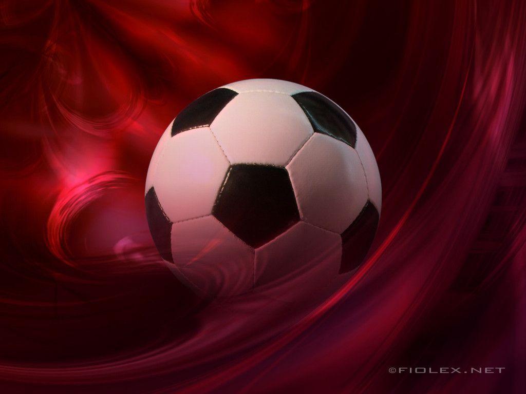 Cool Soccer Ball Wallpaper For Desktop Background 13 HD Wallpapers