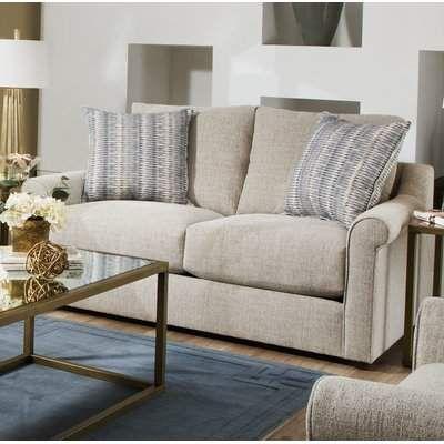 Pin by Priya on Living room designs | Oversized chair ...
