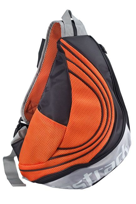 Pin by Fastrack on Our Bags | Bags, Backpacks, Sling backpack