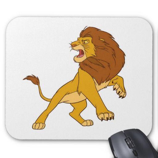 lion-king-adult-simba-fucking-red-head-teacher