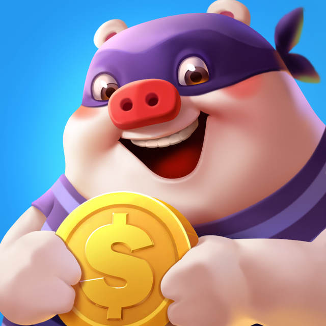 Coin Master On The App Store In 2020 Slotomania Pet Rescue Saga Coin Games