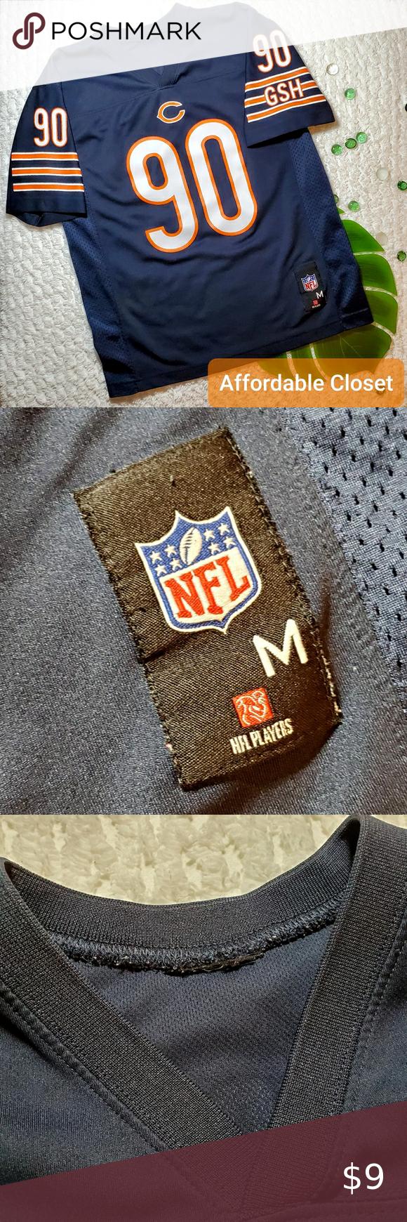 5 for $10 *** ○ Youth NFL Jersey ○ | Nfl shirts, Nfl jerseys ...