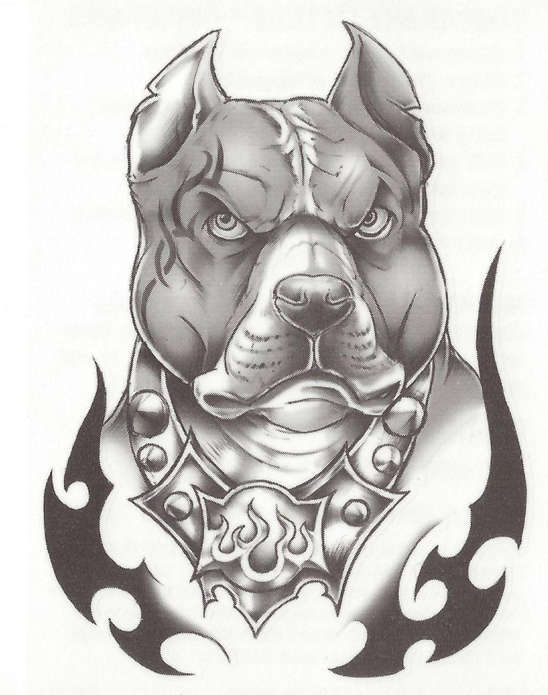Pitbull Drawings Google Search Tatuajes De Perros Pitbull Dibujos De Pitbull Tatuaje Pitbull