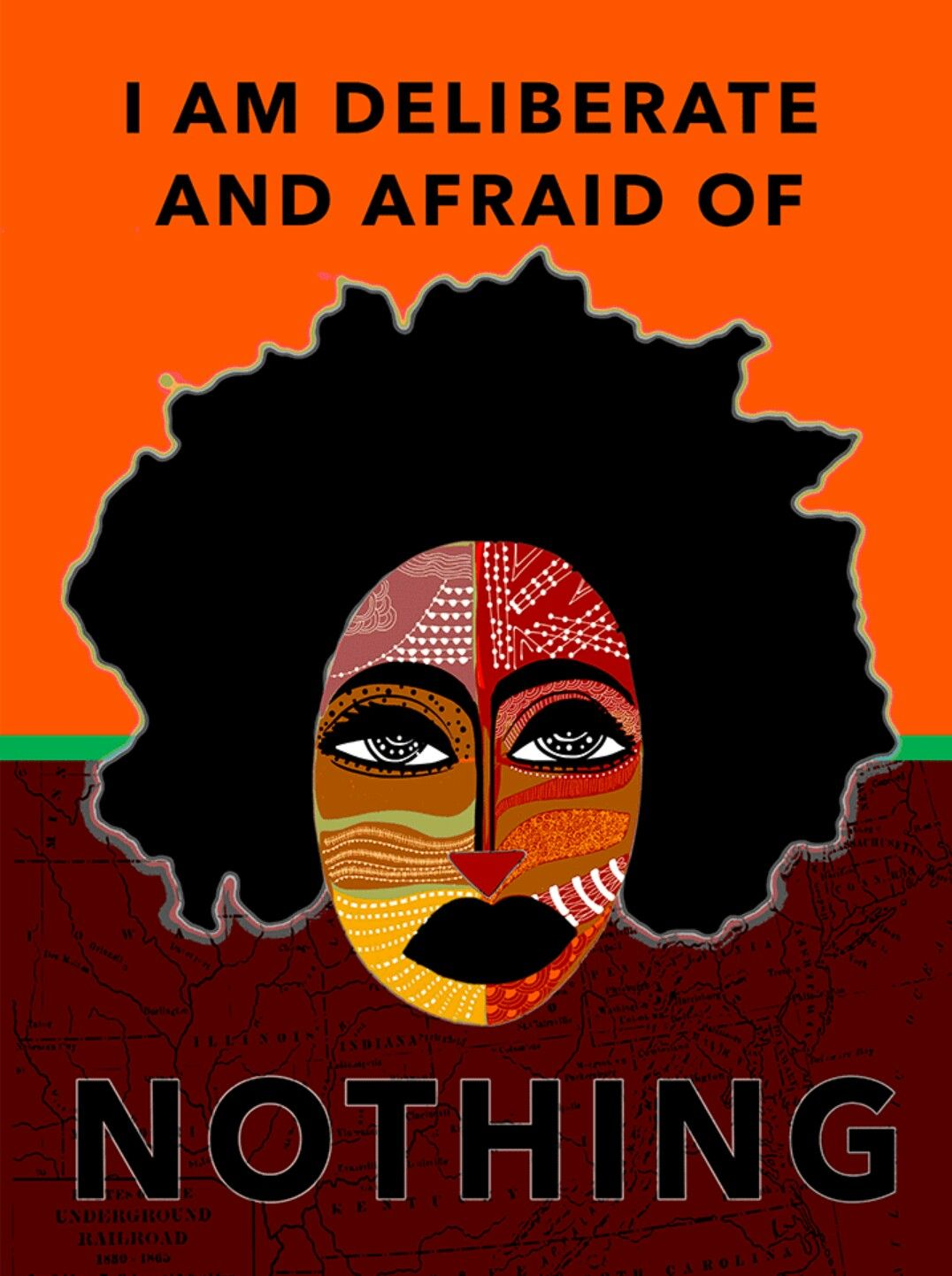 the world s catalogue of ideas inspiring essays 29 inspiring revolution art revolution continues seeking revolution blackfuturesmonth black blackfuturemonth series series helped