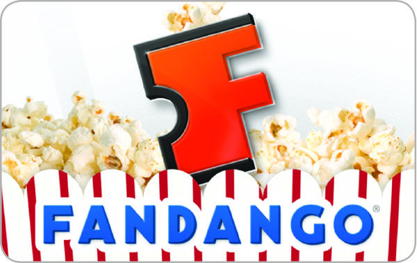 Pin by cracked treasure on fandango gift card pinterest buy discount fandango gift cards and earn rewards too find the best discounts on egift cards and gift cards for fandango fandeluxe Gallery