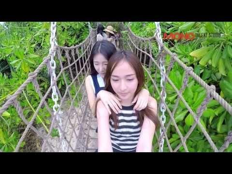 [SG] เที่ยว สิงคโปร์ ง่ายนิดเดียว กับหยก แครอล - YouTube