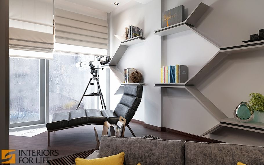 50 best Living Rooms images on Pinterest Apartments, Interior