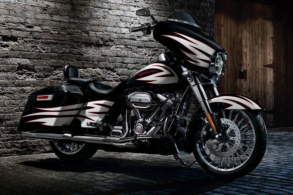2017 Touring Street Glide Gallery Harley Davidson Usa Harley Davidson Street Glide Harley Davidson Harley