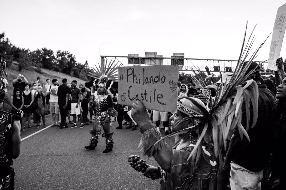 These Aztec Dancers Joined A Black Lives Matter Protest In Minnesota Black Lives Matter Protest Black Lives Matter Black Lives