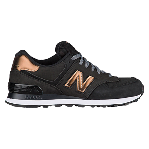 1952ba8a38a New Balance 574 - Women's | shoes in 2019 | New balance 574 womens ...
