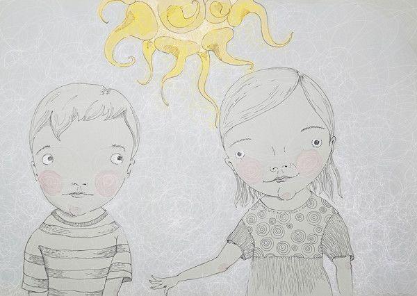 frau bOLZA goes blogger: Ein Jugendbuch Wirbt Für Liebe, Das Lesen Und Tole...