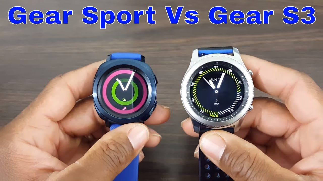 Available in Samsung Apps Watch Face Designed For Gear