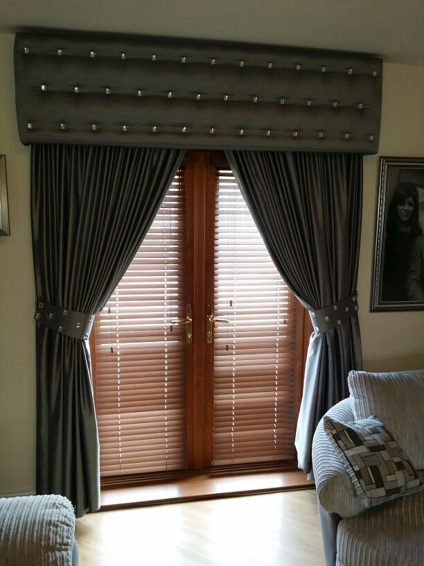 Pin By Pure Blinds On Window Blinds Pinterest Patio Doors High