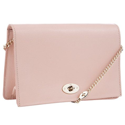 ... top quality buy mulberry christy leather clutch handbag online at  johnlewis 1e959 ecd12 c7e04f4cded82