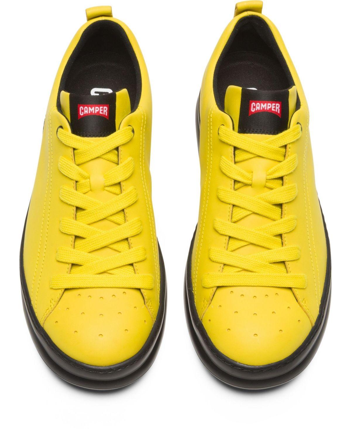 Photo of Camper Men's Runner Four Sneakers & Reviews – All Men's Shoes – Men – Macy's