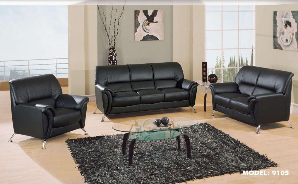 Buat sofa baru atau reparasi,murah dan berkualitas Tlp/wa ...