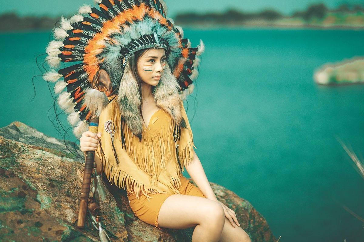 энцефалопатия фотосессия в роли индейца вторник сызрани началась