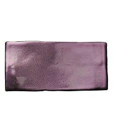 Lustrum Electra Purple-Lavanda�
