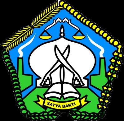 Aceh Selatan Kota