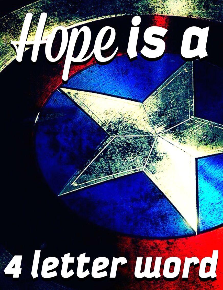 One Republic Lyrics Cap Marvel Photo Edit Marveldc Comics