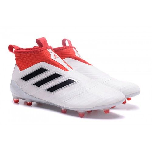 check out 6aa1c 6324d Adidas ACE - Adidas ACE 17 Purecontrol FG Champagne Football Boots White  Orange Adidas Football,