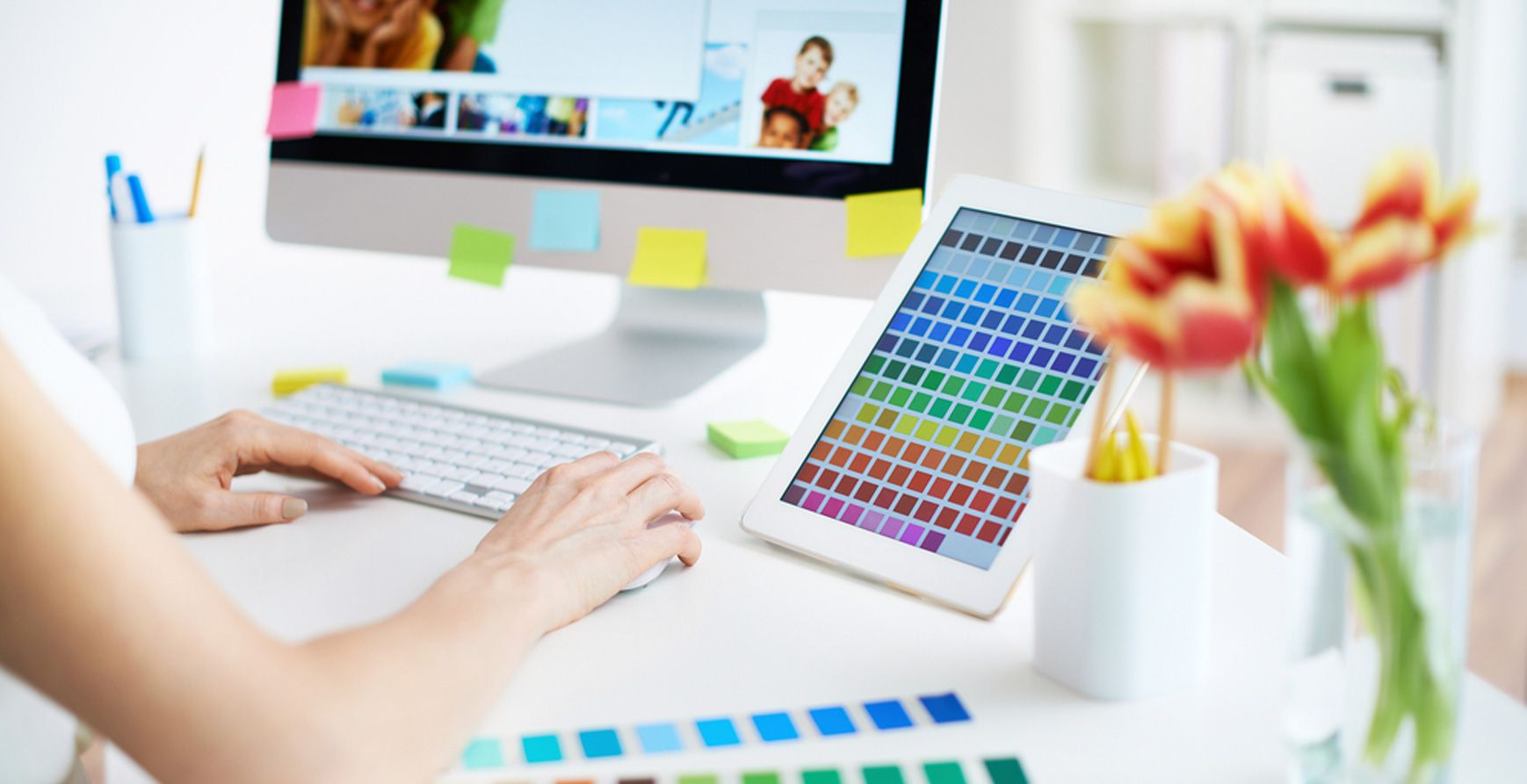 Image result for Tips To Find Best Web Design Company