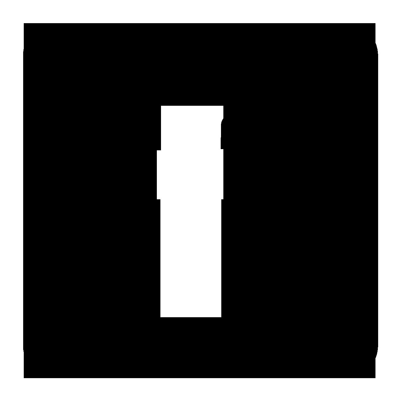 Resultado de imagen de logo facebook vector   Vector, Iconos, Siluetas