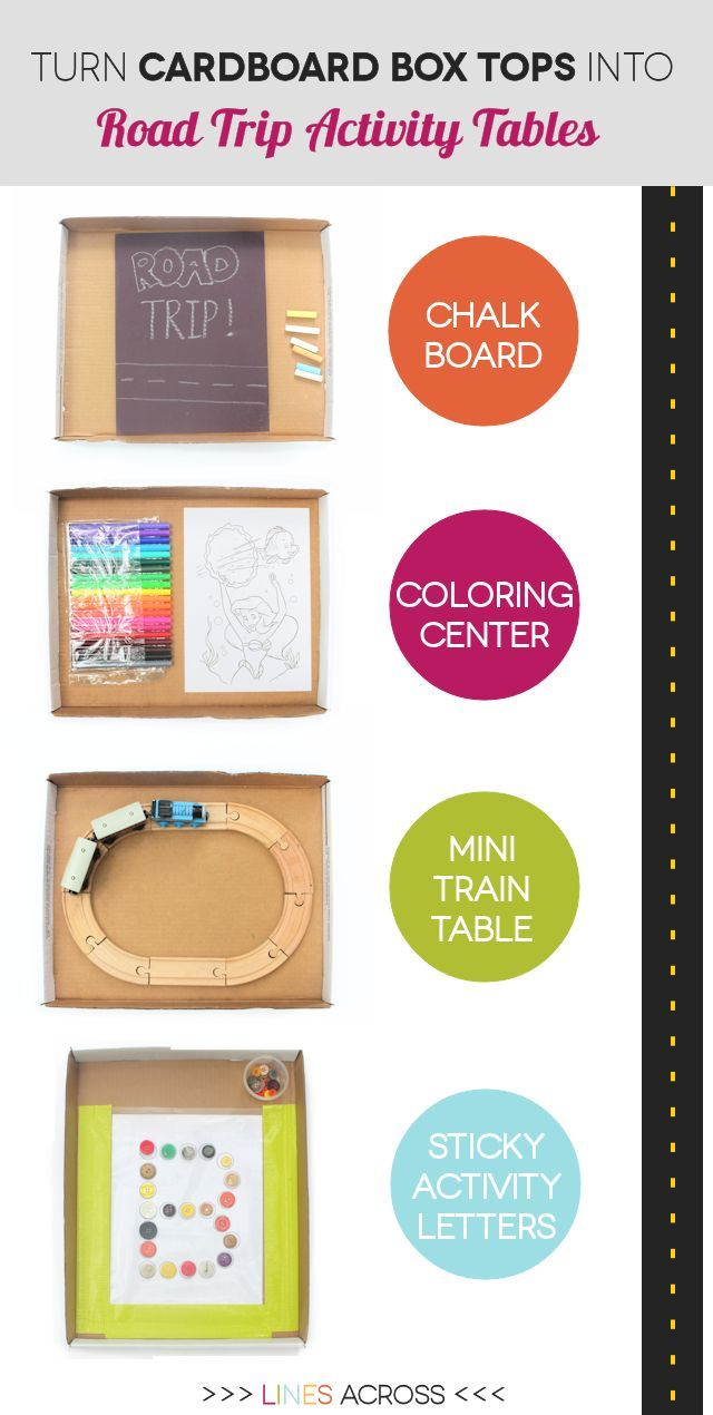 Travel Tuesday Car Solutions All For The Boys Car Games For Kids Kids Travel Activities Road Trip Activities