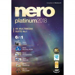 Pin Di Software Full Version