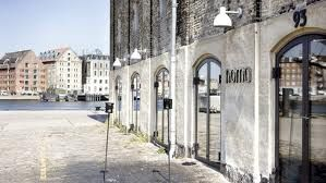 Noma in Copenhagen Denmark, #greatrock #inspiration #worldsbestrestaurants #finedining