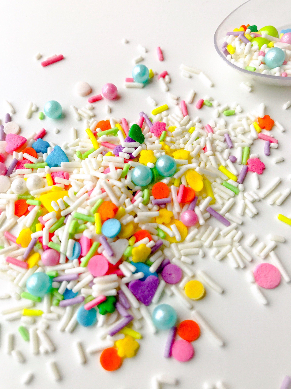 sprinkles cupcakes uk