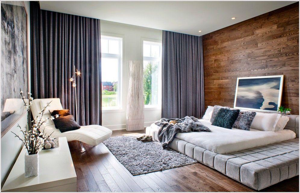 13+ Dark blue rug living room ideas in 2021