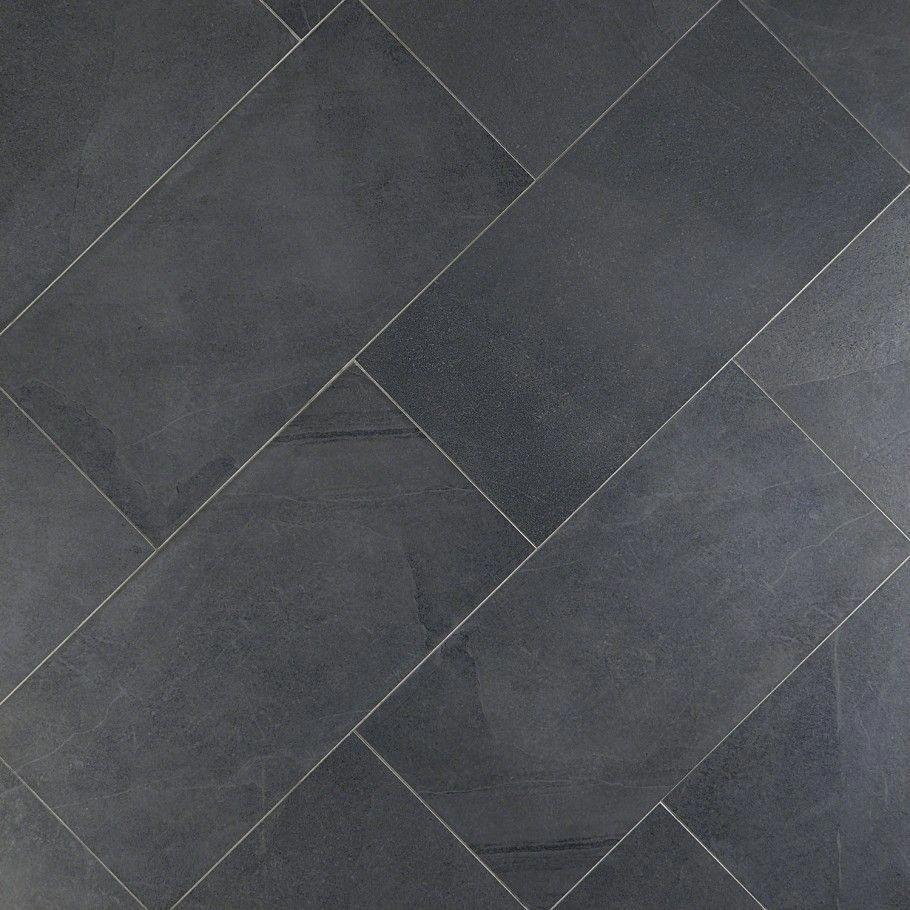 This Unique Photo Is Unquestionably A Powerful Design Approach Marbletilebathroom Graue Badfliesen Badezimmerboden Badezimmer Fliesen