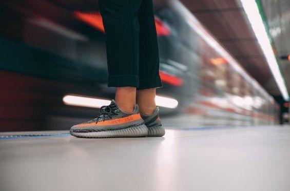 ed3b674d701e25 SneakersCartel.com Get Ready For The adidas Yeezy Boost 350 v2 Beluga   sneakers  shoes  kicks  jordan  lebron  nba  nike  adidas  reebok  airjordan  ...