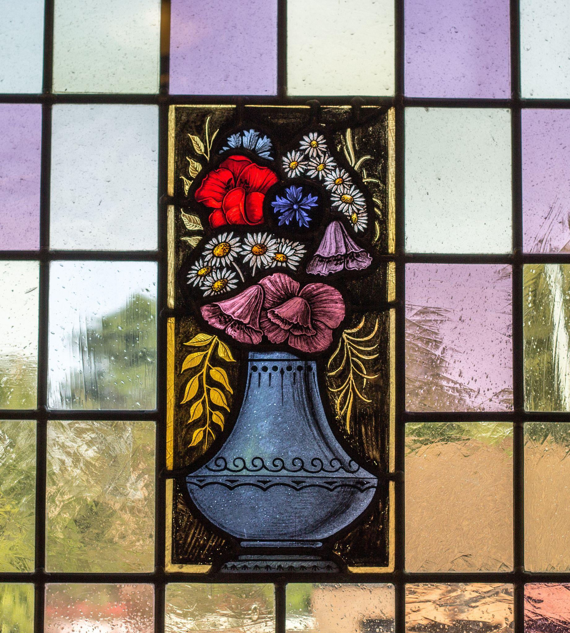 Koch Fenster gaststättenfenster photos