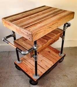 Craigslist For Pinterest | Muebles de tubo, Muebles hierro ...