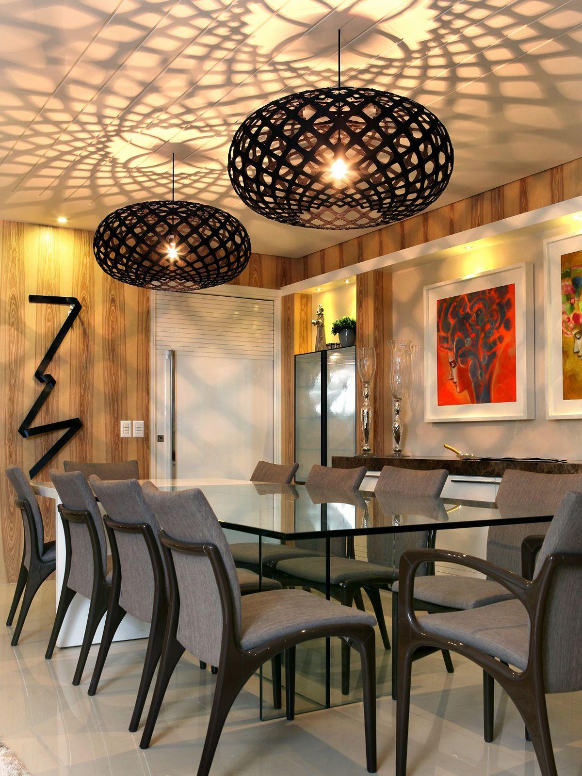 kina 44 lamps deckenlampen design lampen und lampen und leuchten. Black Bedroom Furniture Sets. Home Design Ideas
