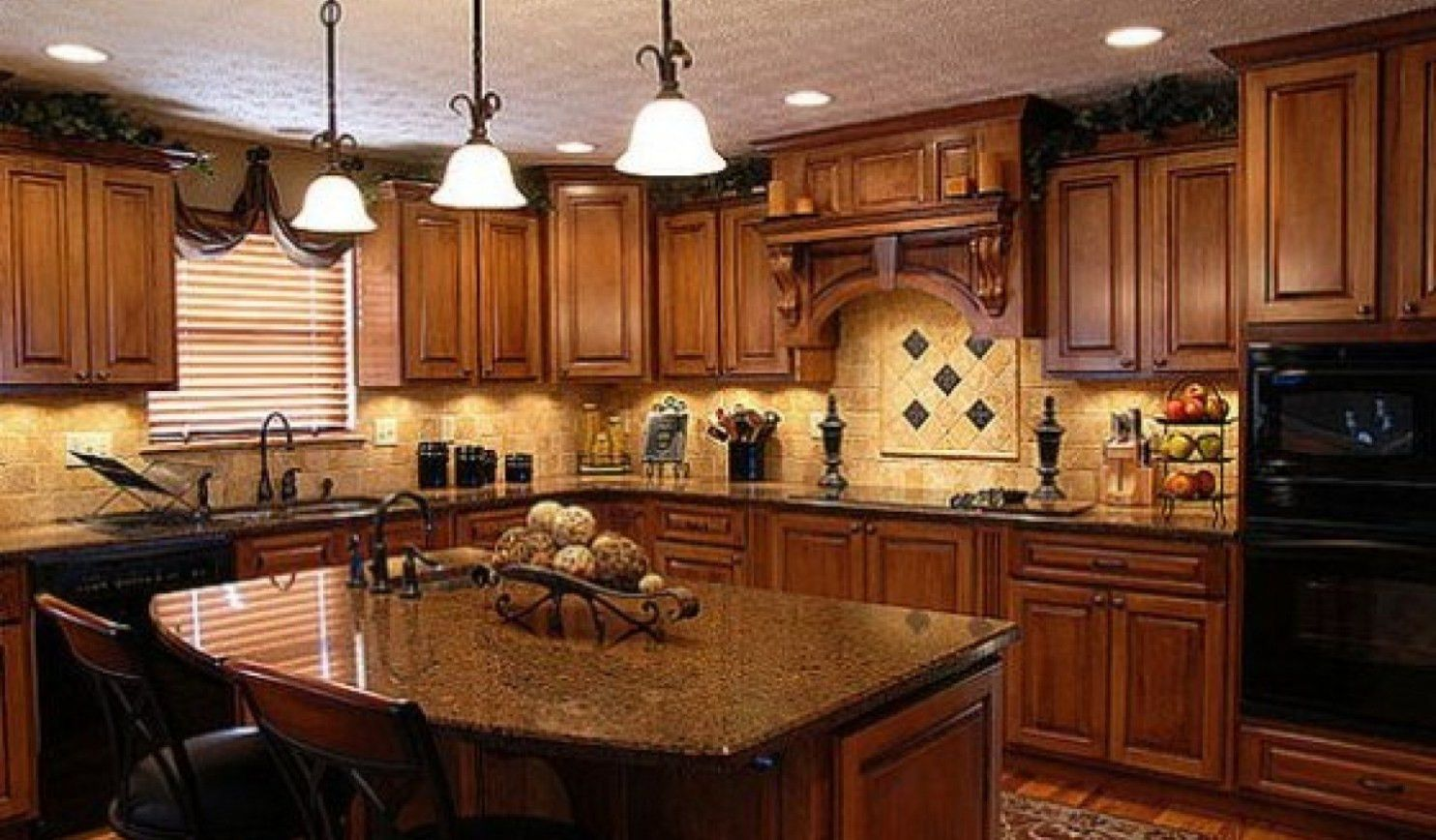 Kitchen Island Clearance Sale Pin By Rahayu12 On Interior Analogi In 2018 Oak Cabinets