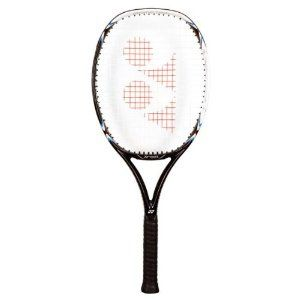 Yonex Ezone Rally Tennis Racquet 4 1 8 By Yonex 99 00 The Quad Power System Which Improves On The Yonex Isometric He Yonex Tennis Racquet Best Face Products